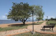 Région Asuncion, Paraguay