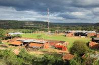 Économie du Paraguay