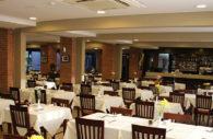 Tagatiyá Restaurant