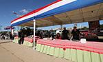 Fêtes populaires au Paraguay avec Paraguay Excepción