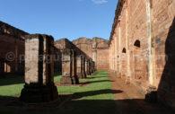 Missions jésuites de Tavaranguë