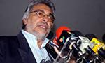 Fernando Lugo, président chilien avec Paraguay Excepción