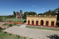 Humaita, région Yvy, Paraguay