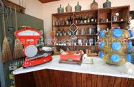 Musée Casa Raatz, Bella Vista