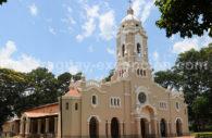 San Ignacio Guazu, Misiones, Yvy, Paraguay