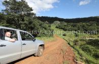Découvrir le Paraguay avec un chauffeur-guide