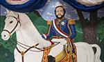 Personnages du Paraguay