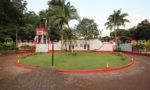 Les curiosités du Paraguay, les motels
