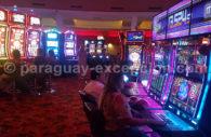Casino Acaray, Ciudad del Este, Paraguay