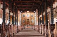 Eglise de Concepción