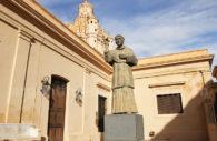 Córdoba, Argentine