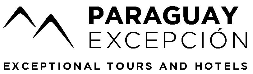 paraguay-excepcion
