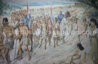Campagne de Humaitá 1866 1868