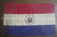 Le retour à la démocratie au Paraguay