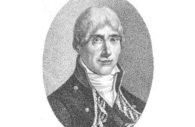 Félix de Azara, Espagnol