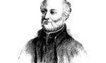 Histoire du Paraguay du français Charlevoix, historien avec Paraguay Excepción