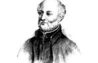 Histoire du Paraguay du français Charlevoix, historien
