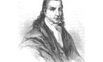 José Gaspar Rodriguez de Francia avec Paraguay Excepción
