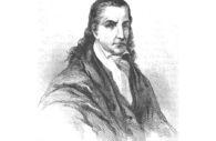 José Gaspar Rodriguez de Francia