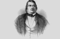 Carlos Antonio López, président Paraguay