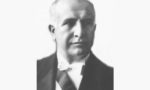 Eusebio Ayala, Président Paraguay 1924 avec Paraguay Excepción