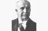 Eusebio Ayala, Président Paraguay 1924