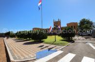 Asunción de Paraguay