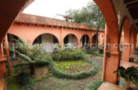 Musée de San Ignacio Guazu
