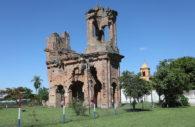 J14 San Carlos Borromeo, Humaita