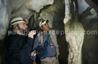 Caverne de Vallemi