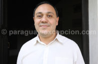Les mennonites au Paraguay