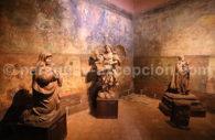 Museo de Santa Rosa