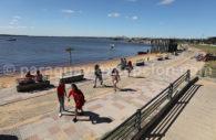 Climat à Asuncion, Paraguay avec l'agence de voyage Paraguay Excepción