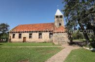 Colonia Independencia, Cordillera, Paraguay