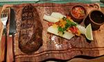 Cuisine paraguayenne