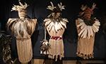 Culture et fêtes paraguayennes