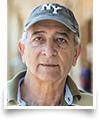 Fausto, guide pour Paraguay Excepción