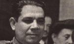 Higinio Morínigo, avec Paraguay Excepción