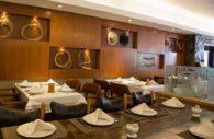 Restaurant O Gaucho Churrasqueria, Asuncion