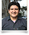 José, guide pour Paraguay Excepción