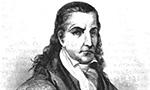 José Gaspar Rodríguez de Francia avec Paraguay Excepción