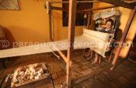 Artisanat du Paraguay, Ao Po'i