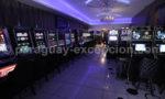 casino du paraguay