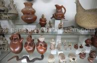 Céramique guaranie