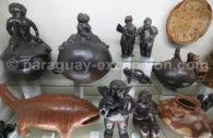 Céramique paraguayenne