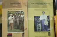 Littérature paraguayenne et Augusto Roa Bastos