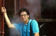 Carlos Bittar, cc httpbittarb2.blogspot.com