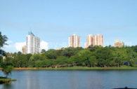 Lac República, Ciudad del Este, Paraguay