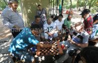 Le guarani au Paraguay