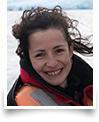 Anne Baradel, Paraguay Excepción
